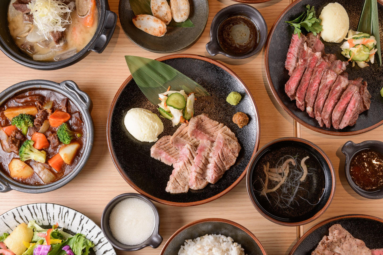 フレンテ笹塚店、早稲田店でウーバーイーツ始めます。